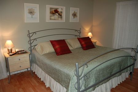 Photo 9: Photos: 340 Hastings Ave in Penticton: Penticton North Residential Detached for sale : MLS®# 106514
