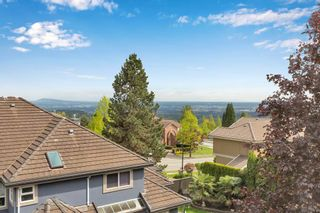 Photo 39: 37 1751 PADDOCK Drive in Coquitlam: Westwood Plateau Townhouse for sale : MLS®# R2579249