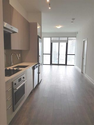 Photo 6: 3006 2908 Highway 7 Road in Vaughan: Concord Condo for lease : MLS®# N4882192