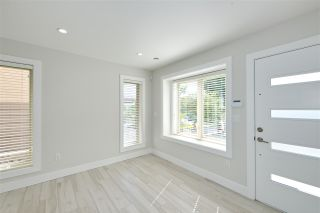 Photo 5: 4306 BEATRICE Street in Vancouver: Victoria VE 1/2 Duplex for sale (Vancouver East)  : MLS®# R2490381