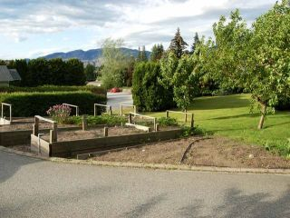 Photo 19: 12801 BELL STREET in Summerland: Multifamily for sale : MLS®# 131562