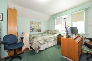 Photo 12: 936 W 17TH Avenue in Vancouver: Cambie House for sale (Vancouver West)  : MLS®# R2505080