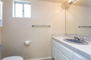 Photo 15: MISSION BEACH Condo for sale : 3 bedrooms : 739 San Luis Rey Place in San Diego
