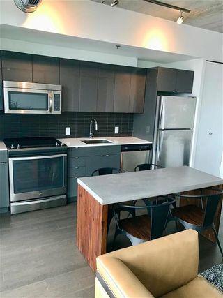 Photo 3: 1010 311 Hargrave Street in Winnipeg: Downtown Condominium for sale (9A)  : MLS®# 202122483