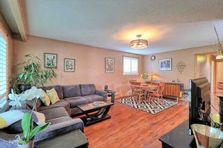 Photo 14: 1171 Augusta Crt in Oshawa: Donevan Freehold for sale : MLS®# E5313112