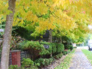 "Photo 33: 202 15188 22 Avenue in Surrey: Sunnyside Park Surrey Condo for sale in ""MUIRFIELD"" (South Surrey White Rock)  : MLS®# R2621620"