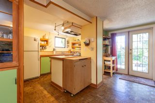 Photo 19: 517 Kennedy St in : Na Old City Full Duplex for sale (Nanaimo)  : MLS®# 882942