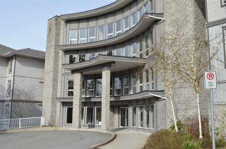 """Photo 1: 101 13277 108 Avenue in Surrey: Whalley Condo for sale in """"PACIFICA"""" (North Surrey)  : MLS®# R2154859"""