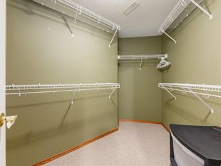 Photo 34: 51 KINCORA Park NW in Calgary: Kincora Detached for sale : MLS®# A1027071