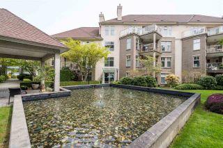 "Photo 21: 402 15350 19A Avenue in Surrey: King George Corridor Condo for sale in ""Stratford Gardens"" (South Surrey White Rock)  : MLS®# R2572893"