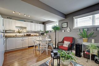 Photo 26: 344 Covewood Park NE in Calgary: Coventry Hills Detached for sale : MLS®# A1100265