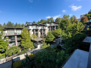 """Photo 22: 405 7478 BYRNEPARK Walk in Burnaby: South Slope Condo for sale in """"GREEN"""" (Burnaby South)  : MLS®# R2615130"""