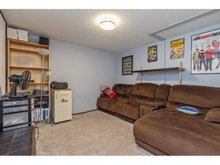 Photo 22: 32858 3RD Avenue in Mission: Mission BC 1/2 Duplex for sale : MLS®# R2597800