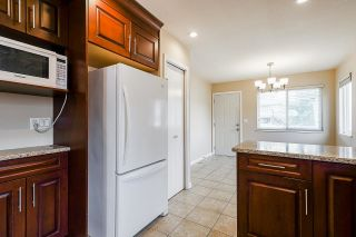 Photo 14: 1363 E 61ST Avenue in Vancouver: South Vancouver House for sale (Vancouver East)  : MLS®# R2607848