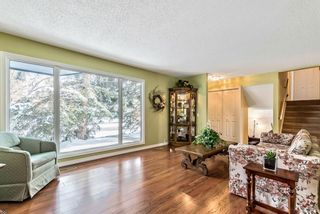 Photo 3: 11819 Elbow Drive SW in Calgary: Canyon Meadows Detached for sale : MLS®# A1071296