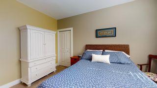 Photo 46: 6098 Copper View Lane in : Sk East Sooke House for sale (Sooke)  : MLS®# 870717
