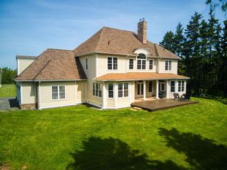Photo 11: 712 Egypt Road in Trenton: 108-Rural Pictou County Residential for sale (Northern Region)  : MLS®# 202102259