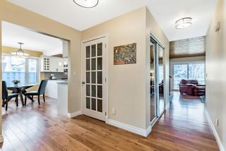 Photo 4: 64 Midpark Drive SE in Calgary: Midnapore Detached for sale : MLS®# A1082357