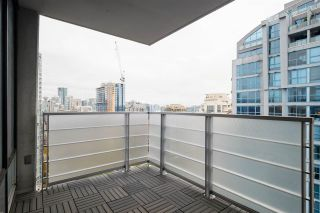 Photo 19: 2501 1255 SEYMOUR STREET in Vancouver: Downtown VW Condo for sale (Vancouver West)  : MLS®# R2513386