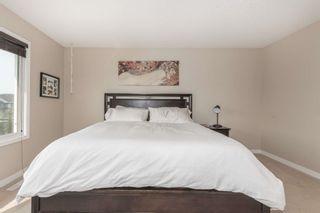 Photo 23: 3538 CLAXTON Crescent in Edmonton: Zone 55 House for sale : MLS®# E4256610