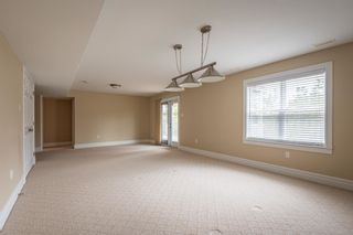Photo 24: 148 Ravines Drive in Bedford: 20-Bedford Residential for sale (Halifax-Dartmouth)  : MLS®# 202111780