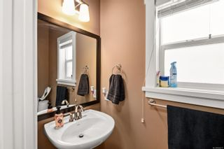Photo 5: 2984 Dornier Rd in : La Westhills House for sale (Langford)  : MLS®# 866617