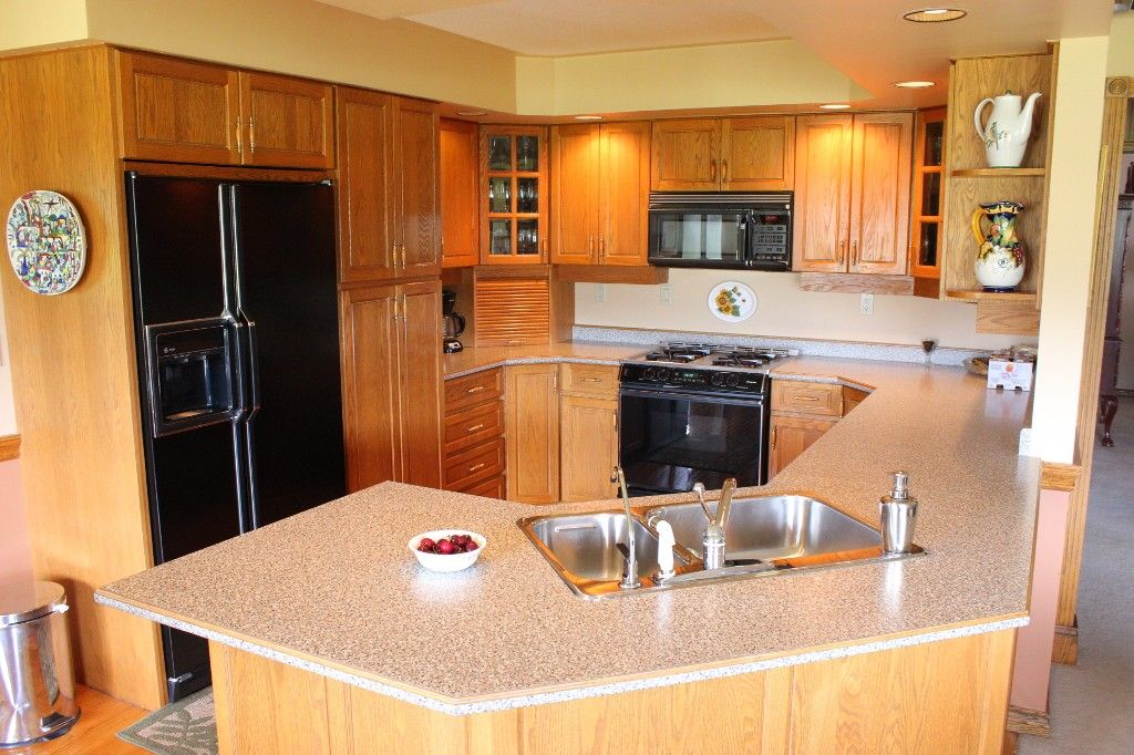 Photo 5: Photos: 3572 Navatanee Drive in Kamloops: Campbell Creek/Del Oro House for sale : MLS®# 125403