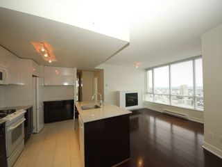 """Photo 4: 2908 4808 HAZEL Street in Burnaby: Forest Glen BS Condo for sale in """"Centrepoint"""" (Burnaby South)  : MLS®# R2329613"""
