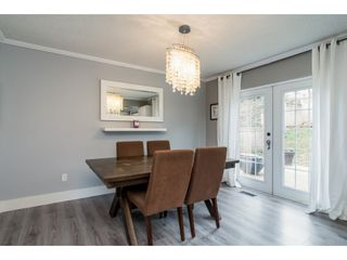 Photo 9: 32401 GREBE Crescent in Mission: Mission BC 1/2 Duplex for sale : MLS®# R2335806