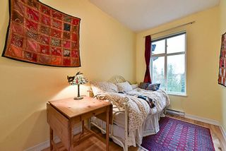 """Photo 13: 416 10237 133 Street in Surrey: Whalley Condo for sale in """"ETHICAL GARDENS"""" (North Surrey)  : MLS®# R2232549"""