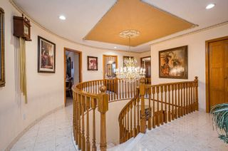 Photo 7: 7113 UNION Street in Burnaby: Montecito House for sale (Burnaby North)  : MLS®# R2614694