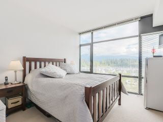 "Photo 12: 901 1863 ALBERNI Street in Vancouver: West End VW Condo for sale in ""LUMIERE"" (Vancouver West)  : MLS®# V1120284"