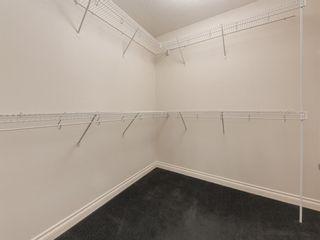 Photo 32: 250 MAHOGANY Place SE in Calgary: Mahogany Detached for sale : MLS®# A1069286