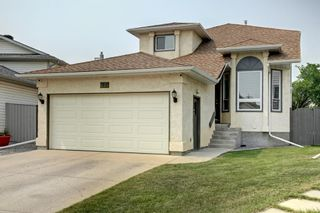 Main Photo: 92 Millrise Close SW in Calgary: Millrise Detached for sale : MLS®# A1134261