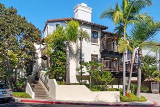 Photo 32: LA JOLLA Condo for sale : 2 bedrooms : 8612 Villa La Jolla Dr. #3