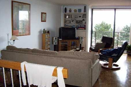 Photo 3: Photos:  in : Downtown/ Waterfront Condo for sale (Toronto C01)