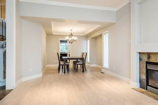 Photo 3: 16897 83A Avenue in Surrey: Fleetwood Tynehead House for sale : MLS®# R2172476