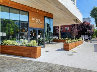 Photo 21: 311 1061 Fort St in : Vi Downtown Condo for sale (Victoria)  : MLS®# 866095