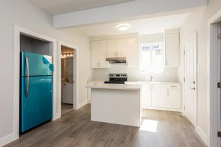 Photo 17: 4416 EMILY CARR Place in Abbotsford: Abbotsford East House for sale : MLS®# R2410848