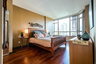 """Photo 21: 1001 160 W KEITH Road in North Vancouver: Central Lonsdale Condo for sale in """"VICTORIA PARK WEST"""" : MLS®# R2115638"""