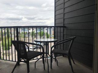 Photo 17: 420 355 Taralake Way NE in Calgary: Taradale Apartment for sale : MLS®# A1116079