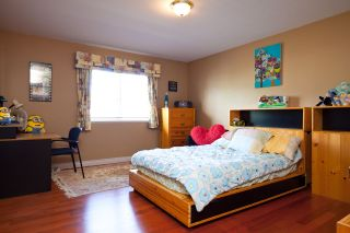 """Photo 18: 3179 ARROWSMITH Place in Coquitlam: Westwood Plateau House for sale in """"WESTWOOD PLATEAU"""" : MLS®# R2569928"""