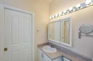 Photo 35: 8 1893 Tzouhalem Rd in : Du East Duncan Half Duplex for sale (Duncan)  : MLS®# 873112