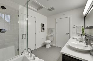 Photo 32: 303 1818 14A Street SW in Calgary: Bankview Row/Townhouse for sale : MLS®# C4303563