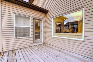 Photo 20: 1100 Brightoncrest Green SE in Calgary: New Brighton Detached for sale : MLS®# A1060195