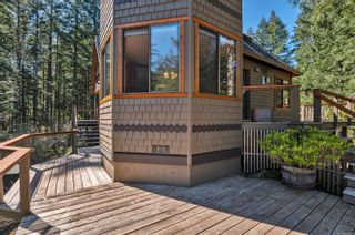 Photo 21: 855 Hope Spring Rd in : Isl Quadra Island House for sale (Islands)  : MLS®# 873398