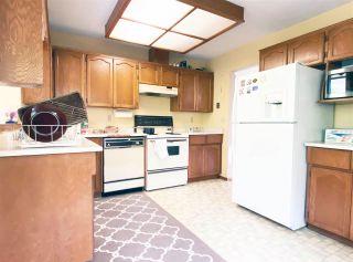 Photo 9: 27875 LOUGHEED Highway in Maple Ridge: Whonnock House for sale : MLS®# R2570130