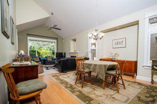 Photo 9: 6349 Pinewood Lane in : Na North Nanaimo Row/Townhouse for sale (Nanaimo)  : MLS®# 882508