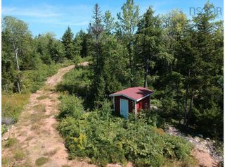 Photo 5: Lot 9-A Airforce Camp Road in Springfield: 400-Annapolis County Vacant Land for sale (Annapolis Valley)  : MLS®# 202122589