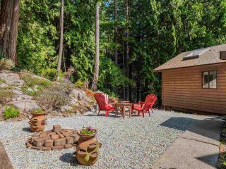 Photo 36: 7287 BELLE Road in Sechelt: Sechelt District House for sale (Sunshine Coast)  : MLS®# R2593697